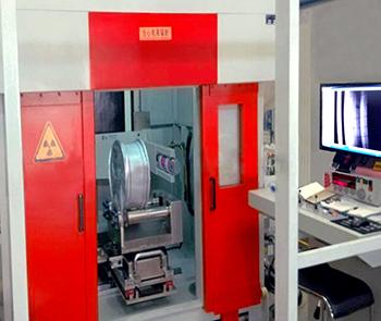 1.2汽车轮毂X射线检测系统b1.jpg