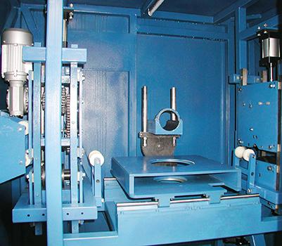 螺旋焊管X射线检测系统b1.jpg