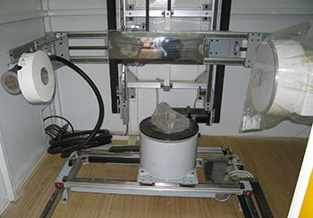 1.5精密铸件X射线检测系统b1.jpg